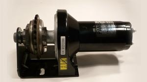 merlot-motor