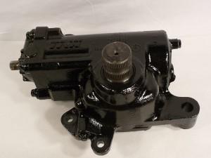 Steering Gears & Parts