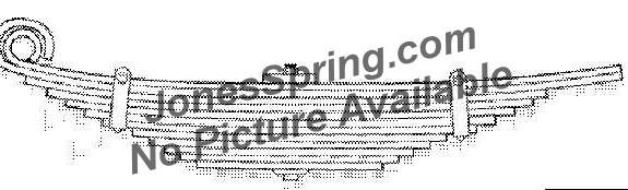 p-16783-NoPicSpring.jpg