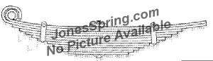 FREIGHTLINER R SPR  LVS:3/4/PD