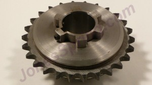 CLUTCH SPROCKET