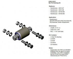EB50-21013