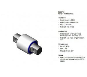 TS38750