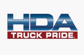 hda-truck-pride-img