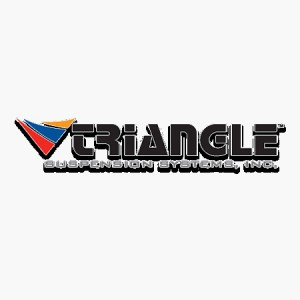 Triangle Spring
