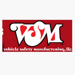 VSM (Vehicle Safety Mfg)