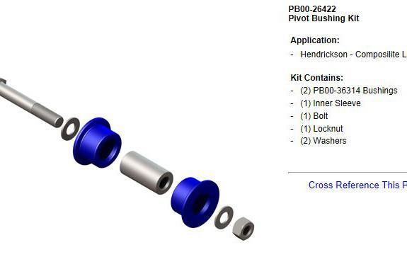 p-18168-PB00-26422.jpg