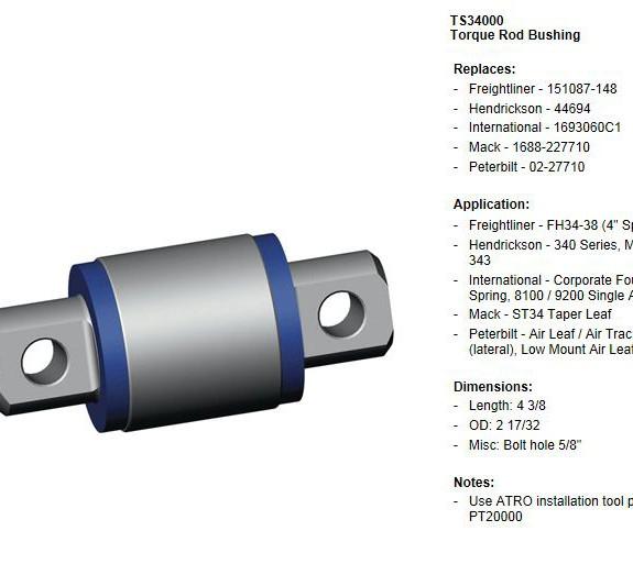 p-18177-TS34000.jpg