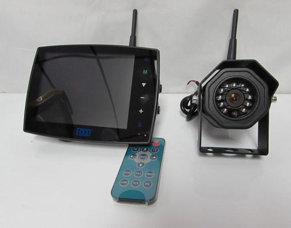 p-18213-Camera1.jpg