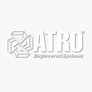 ATRO Polyurethane Parts