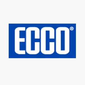 ECCO (Lighting Products)